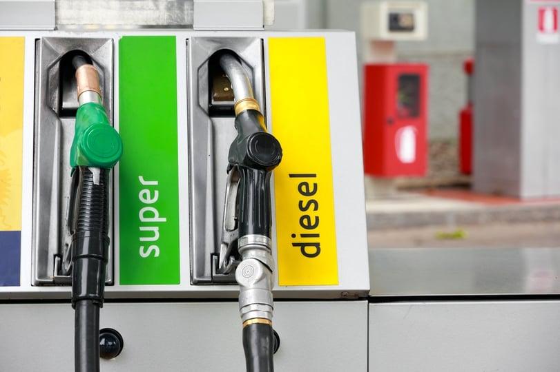 Petrol Vs Diesel.jpg