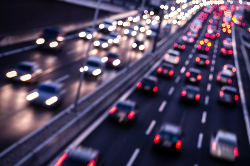 highway by night.jpg