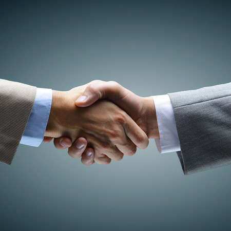 bigstock_handshake_hand_holding_on_bl_13871555.jpg