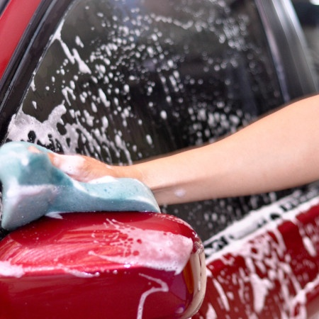 car_clean_challenge_cover.jpg