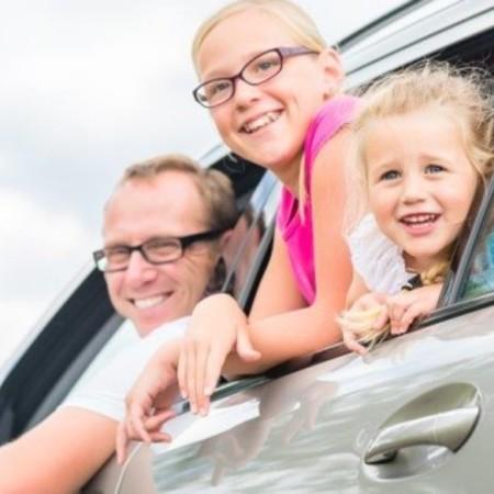 car_hire_family_713x330.jpg