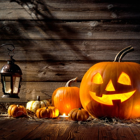 halloween_blog.jpg