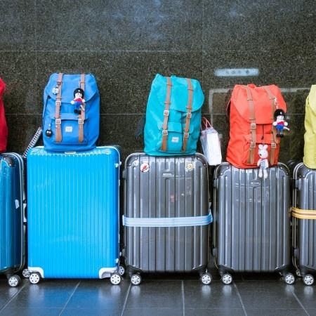 luggage_933487_1280.jpg