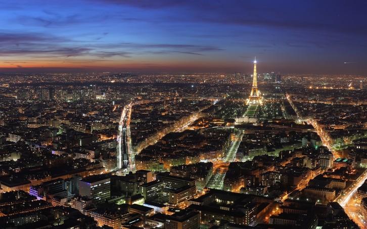 paris-france-at-night.jpg